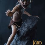 asmus-toys-gollum-1-6-scale-figure-the-lord-of-the-rings-collectibles-img10