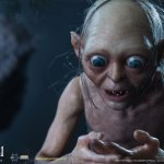 asmus-toys-smeagol-1-6-scale-figure-the-lord-of-the-rings-collectibles-img01
