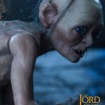asmus-toys-smeagol-1-6-scale-figure-the-lord-of-the-rings-collectibles-img06