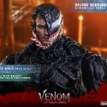 hot-toys-carnage-deluxe-version-sixth-scale-figure-venom-let-there-be-carnage-img03