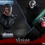 hot-toys-carnage-deluxe-version-sixth-scale-figure-venom-let-there-be-carnage-img04