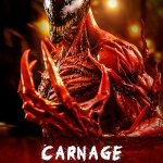 hot-toys-carnage-deluxe-version-sixth-scale-figure-venom-let-there-be-carnage-img06