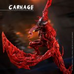 hot-toys-carnage-deluxe-version-sixth-scale-figure-venom-let-there-be-carnage-img09