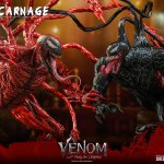 hot-toys-carnage-deluxe-version-sixth-scale-figure-venom-let-there-be-carnage-img13