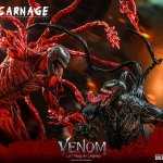 hot-toys-carnage-deluxe-version-sixth-scale-figure-venom-let-there-be-carnage-img14