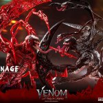 hot-toys-carnage-deluxe-version-sixth-scale-figure-venom-let-there-be-carnage-img16
