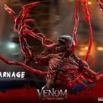 hot-toys-carnage-deluxe-version-sixth-scale-figure-venom-let-there-be-carnage-img21
