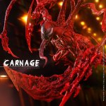 hot-toys-carnage-sixth-scale-figure-venom-let-there-be-carnage-marvel-mms-620-img02