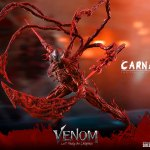 hot-toys-carnage-sixth-scale-figure-venom-let-there-be-carnage-marvel-mms-620-img12