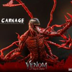 hot-toys-carnage-sixth-scale-figure-venom-let-there-be-carnage-marvel-mms-620-img15