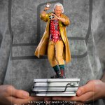iron-studios-doc-brown-1-10-scale-statue-back-to-the-future-part-ii-collectibles-img12