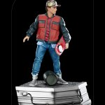 iron-studios-marty-mcfly-1-10-scale-statue-back-to-the-future-part-ii-collectibles-img06