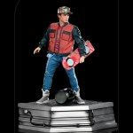 iron-studios-marty-mcfly-1-10-scale-statue-back-to-the-future-part-ii-collectibles-img07