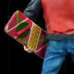 iron-studios-marty-mcfly-1-10-scale-statue-back-to-the-future-part-ii-collectibles-img08