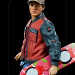 iron-studios-marty-mcfly-1-10-scale-statue-back-to-the-future-part-ii-collectibles-img10