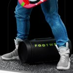 iron-studios-marty-mcfly-1-10-scale-statue-back-to-the-future-part-ii-collectibles-img11
