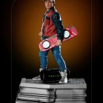 iron-studios-marty-mcfly-1-10-scale-statue-back-to-the-future-part-ii-collectibles-img13