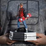 iron-studios-marty-mcfly-1-10-scale-statue-back-to-the-future-part-ii-collectibles-img15
