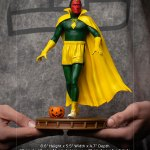iron-studios-vision-halloween-version-1-10-scale-statue-wandavision-marvel-collectibles-img13