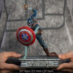 iron-studios-zombie-captain-america-1-10-scale-statue-marvel-what-if-zombies-img13