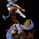 kinetiquettes-chun-li-the-strongest-woman-in-the-world-1-4-scale-statue-diorama-street-fighter-img04