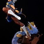 kinetiquettes-chun-li-the-strongest-woman-in-the-world-1-4-scale-statue-diorama-street-fighter-img05
