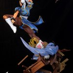 kinetiquettes-chun-li-the-strongest-woman-in-the-world-1-4-scale-statue-diorama-street-fighter-img06