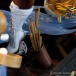 kinetiquettes-chun-li-the-strongest-woman-in-the-world-1-4-scale-statue-diorama-street-fighter-img11