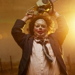 pcs-leatherface-pretty-woman-mask-1-3-scale-statue-texas-chainsaw-massacre-collectibles-img01