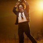 pcs-leatherface-pretty-woman-mask-1-3-scale-statue-texas-chainsaw-massacre-collectibles-img02