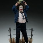 pcs-leatherface-pretty-woman-mask-1-3-scale-statue-texas-chainsaw-massacre-collectibles-img07