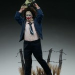 pcs-leatherface-pretty-woman-mask-1-3-scale-statue-texas-chainsaw-massacre-collectibles-img13