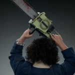 pcs-leatherface-pretty-woman-mask-1-3-scale-statue-texas-chainsaw-massacre-collectibles-img18
