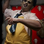 pcs-leatherface-the-butcher-1-3-scale-statue-texas-chainsaw-massacre-collectibles-img02