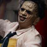 pcs-leatherface-the-butcher-1-3-scale-statue-texas-chainsaw-massacre-collectibles-img05
