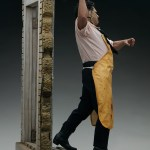 pcs-leatherface-the-butcher-1-3-scale-statue-texas-chainsaw-massacre-collectibles-img09
