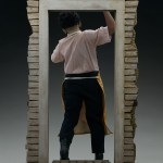pcs-leatherface-the-butcher-1-3-scale-statue-texas-chainsaw-massacre-collectibles-img10