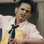 pcs-leatherface-the-butcher-1-3-scale-statue-texas-chainsaw-massacre-collectibles-img16