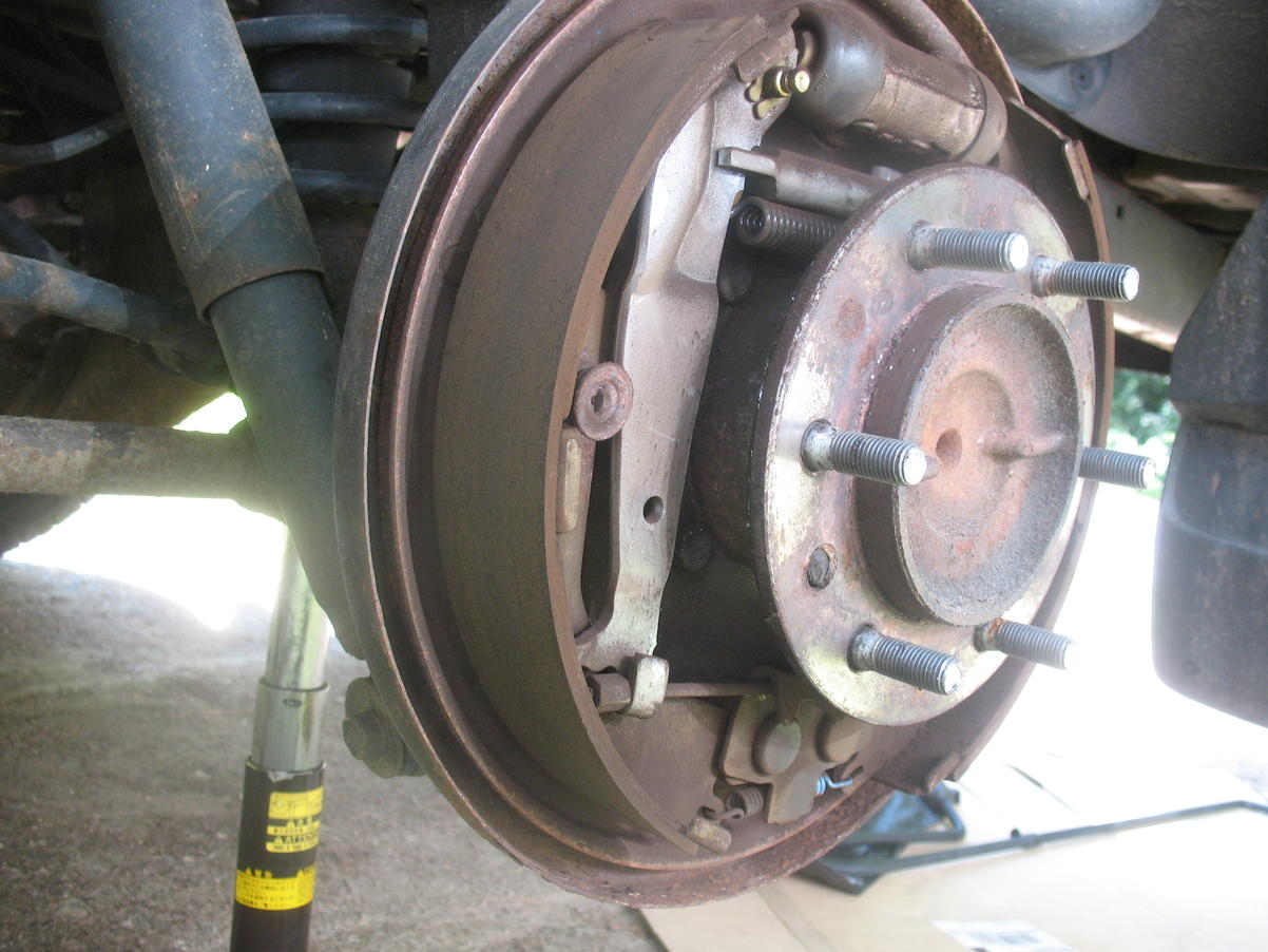 1998 toyota 4runner trailer wiring diagram 2003 dodge ram ignition brake drum radio