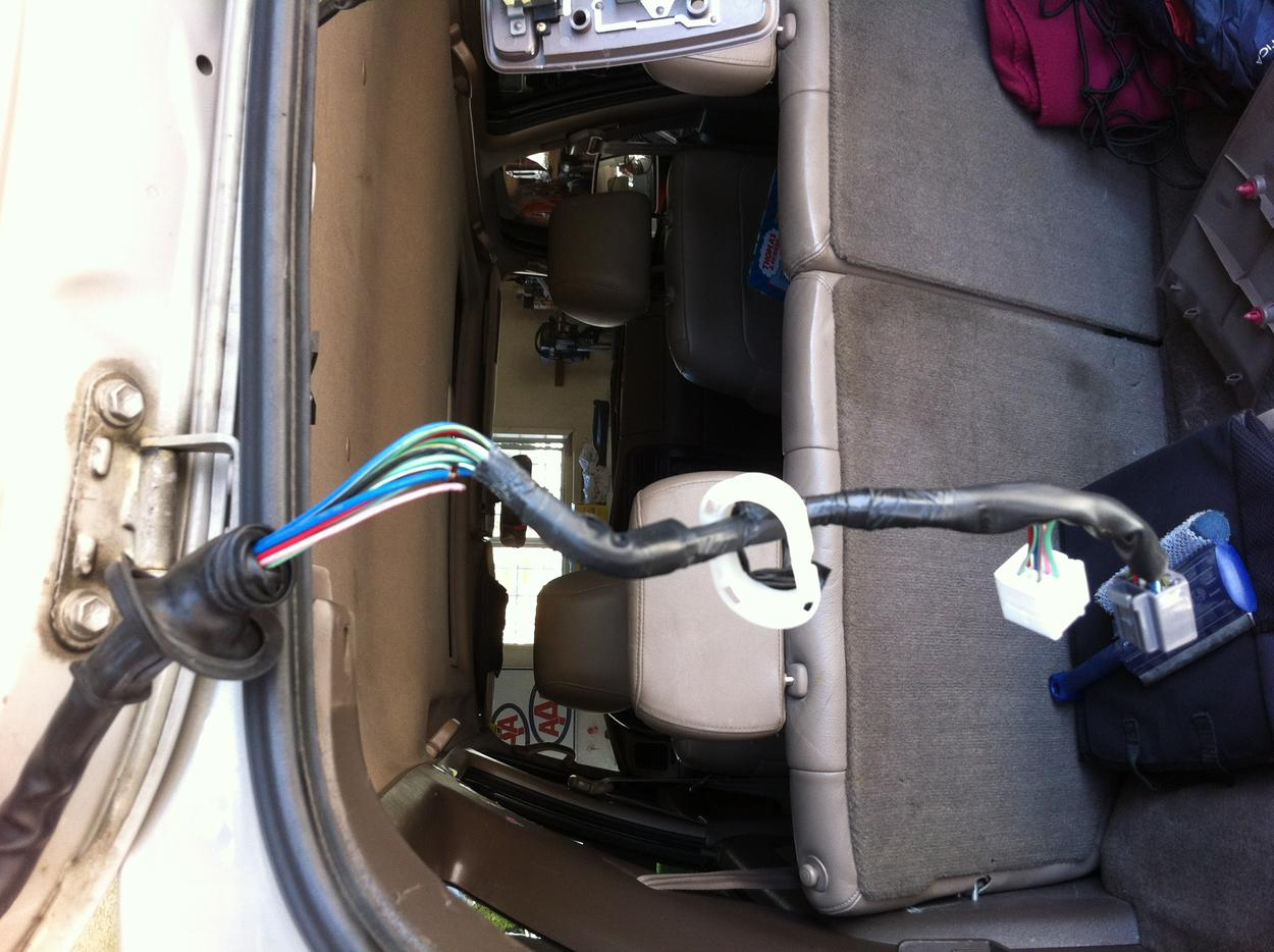 hight resolution of rear hatch wiper window fuse location img 1266 jpg