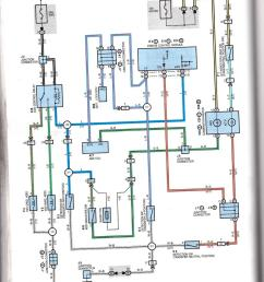 5spd transmission wiring sensor diagram jshiftewd jpg  [ 801 x 1082 Pixel ]
