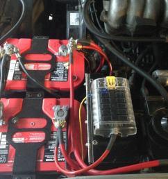 aux fuse box wiring diagram todays4runner aux fuse box electrical wiring diagrams motorcycle aux fuse box [ 1072 x 804 Pixel ]