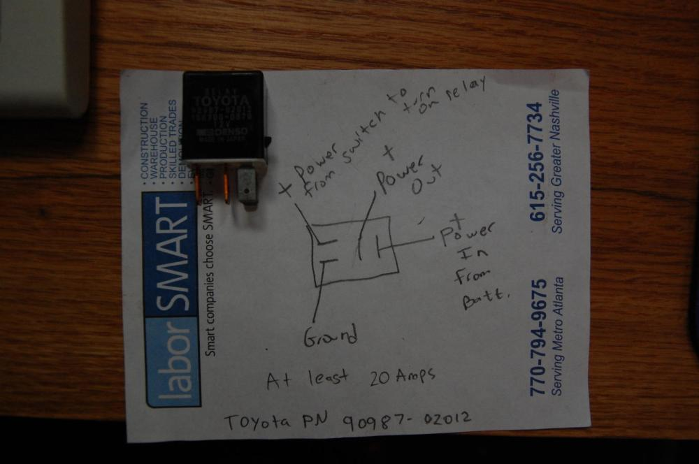 medium resolution of denso relay wiring diagram wiring diagram inside denso oxygen sensor wiring diagram denso relay diagram wiring