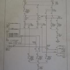 1999 Toyota 4runner Ignition Wiring Diagram Dsc 1616 4wd Circuit W O Select Switch