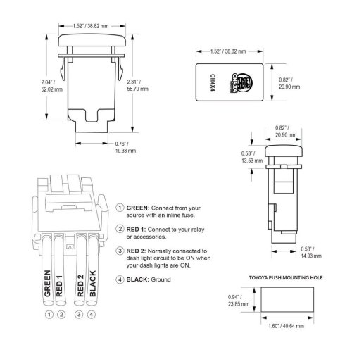 small resolution of switch dim wiring diagram wiring diagram wiring as well ford escape engine diagram on dim engine diagram