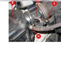 maf conversion wiring 02 maf in a 98 2015 07  [ 1136 x 1514 Pixel ]
