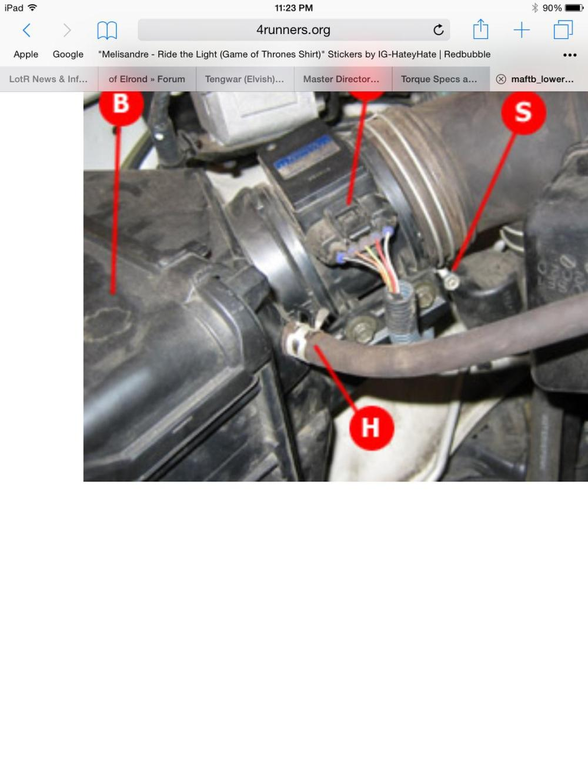 medium resolution of maf conversion wiring 02 maf in a 98 2015 07