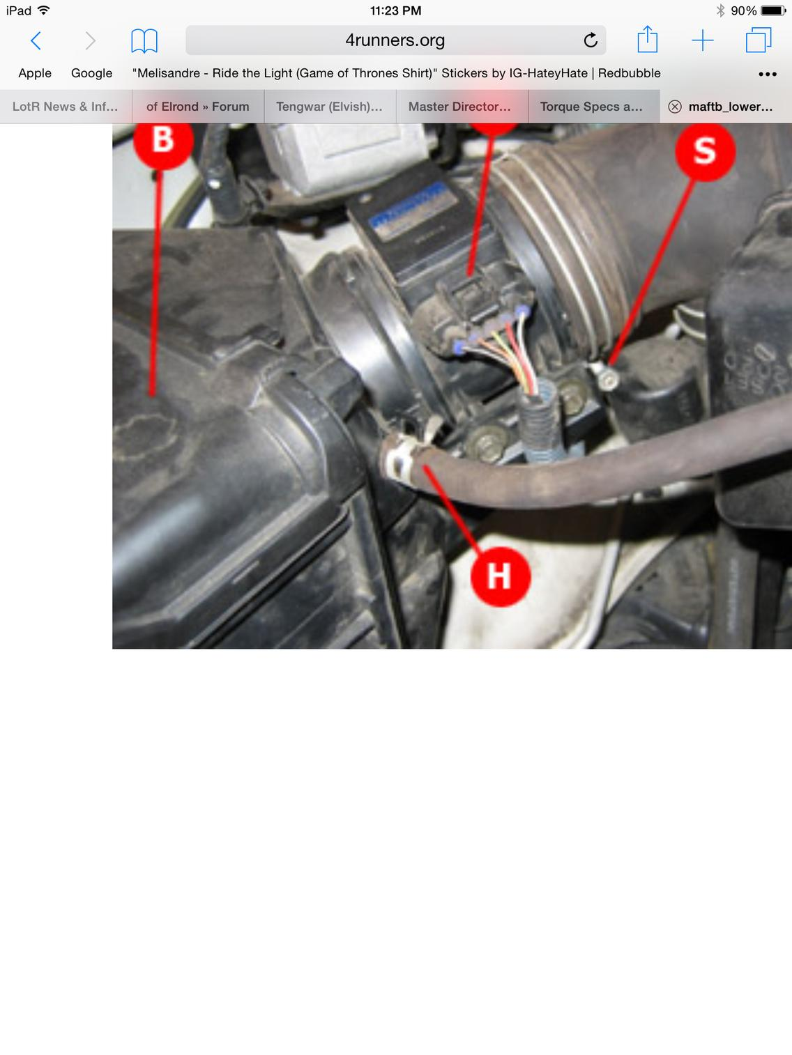 hight resolution of maf conversion wiring 02 maf in a 98 2015 07