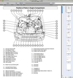 2000 4runner engine diagram wiring diagram expert 2000 4runner wiring diagram manual e book 2000 4runner [ 898 x 917 Pixel ]
