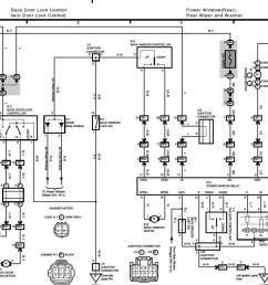 2000 toyota 4runner windshield washer wiring diagram data circuit 1997 toyota 4runner fuse diagram 1995 toyota [ 1241 x 823 Pixel ]